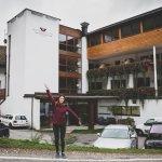 Photo of Hotel St Veit