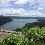 Bild från Bucanero