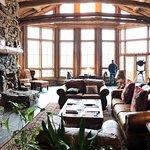 Foto de Wildberry Lodge