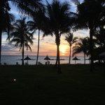 Foto de Sands Suites Resort & Spa