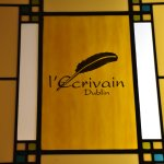 Photo of L'Ecrivain