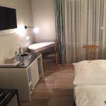 Hotel-Restaurant Schwanen Foto
