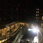 Foto de Euroski Mountain Resort