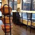 Cafe Xpressoの写真