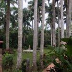 Foto de Hacienda Chichen