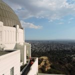 Photo de Observatoire Griffith