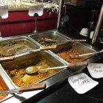 Pintus Indian Restaurant