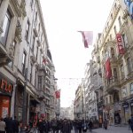 Photo de Beyoglu