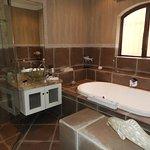 Photo de Villa Paradisa Guest House