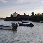 Foto de Barca de Oro