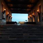 Foto de Cabo Azul Resort