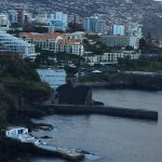 Photo of Madeira Regency Cliff