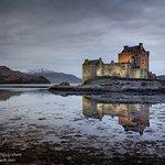 Graham Harris Graham - Fine Art Photography의 사진