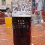 Photo of Zur Blauen Traube