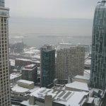 Foto de One King West Hotel & Residence