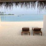 Olhuveli Beach & Spa Maldives Foto