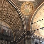Фотография Chiesa di Santa Maria presso San Satiro