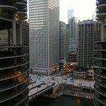 Foto de Hotel Chicago Downtown, Autograph Collection