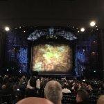 Foto de Apollo Victoria Theatre