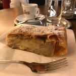 Photo of Cafe Wernbacher