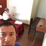 Foto de Tucuman Palace Hotel