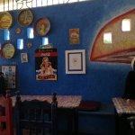 ภาพถ่ายของ El hongo