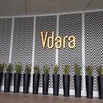 Foto di Vdara Hotel & Spa