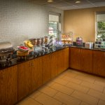 Photo de Residence Inn by Marriott Asheville Biltmore