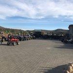 Foto de Cactus ATV Tours