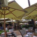 Bild från Ferraro's Bar e Ristorante