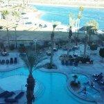 Avi Resort & Casino Foto