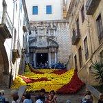 Foto van Aventura Girona