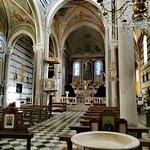 Photo of Chiesa di San Pietro