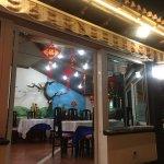 Photo of Restaurante Chino SHANGHAI