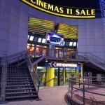Photo of UCI Cinemas Casoria