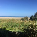 Foto Beach Abode Beachfront Lodge