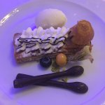 Tamborrada Dessert!