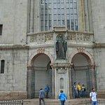 Photo of Mosteiro De Sao Bento
