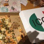 Photo of Icco Pizza