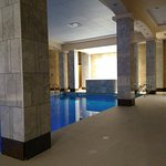 Foto de Status Hotel Casino