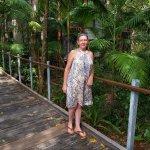 Foto de The Byron at Byron Resort & Spa