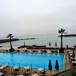 Photo de Pullman Cannes Mandelieu Royal Casino