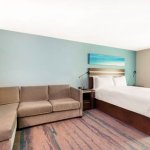 The Cove Hotel, an Ascend Hotel Collection Member Foto
