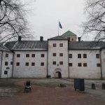 Foto de Castillo de Turku