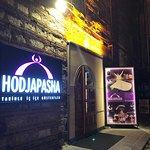 Photo de Hodjapasha Cultural Center