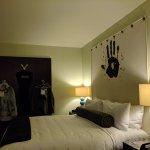 Photo de ACME Hotel Company Chicago