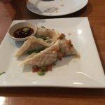 Foto van Sabai Thai sushiRestaurant