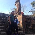 Photo de Premier Angkor Tours