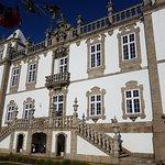 Photo de Pestana Palácio do Freixo