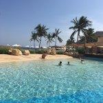 Shangri La Barr Al Jissah Resort & Spa - Al Bandar Hotel